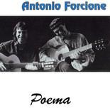 Antonio Forcione - Poema