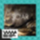 WMP-Shortlist-2018-Individual_10.jpg