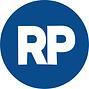 RPMediaLogo.png