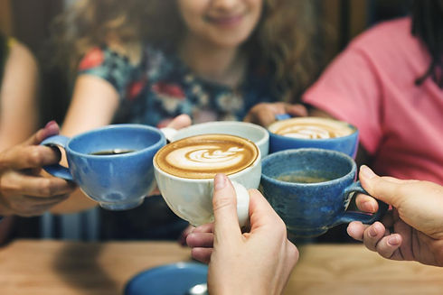 people-having-coffee-together.jpg