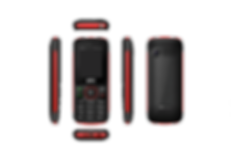 ROCKER(B3)BLACK+RED (2).png