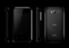 FLASH(GT5B)BLACK (2).png