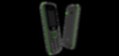 DTC-PASS-OK--B7+3D-Green.png