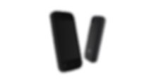 TOUCH(GT3A)BLACK (2).png