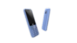 ROCKSTAR(A11)BLUE.png