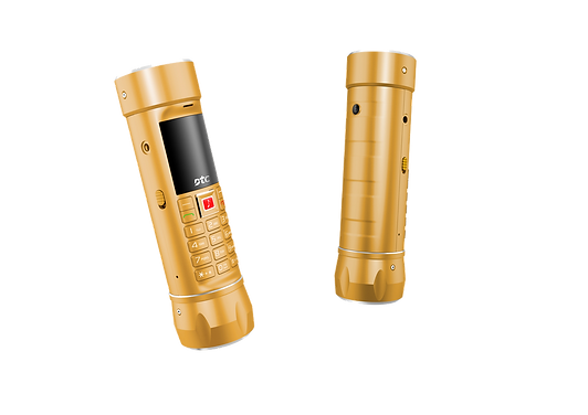 TORCH(GE3C)GOLD1.png
