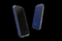 BLITZ(GT6(G)-BLUE.png