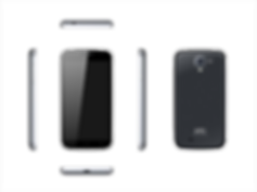 SPARKLEI(GT18X)BLACK.png