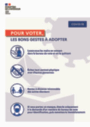 Affiche_A3_Codiv-19_elections_2EP-2.jpg