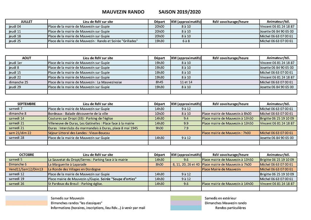 Planning_sorties_saison_2018-2019-2020_c