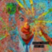Artwork - 5057805049364.jpg