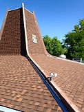 roofing company amarillo