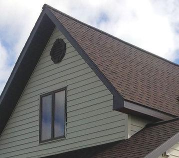 asphalt-shingle-roofing-lansing-mid-mich