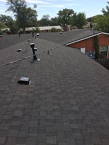 roofing amarillo