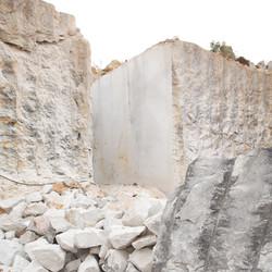 New Pearl Limestone