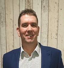 Shaun Wiggins, Robertson Facade Systems, brick inlay specialist