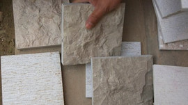 Continuing to carve your design dreams in stone with careful project planning