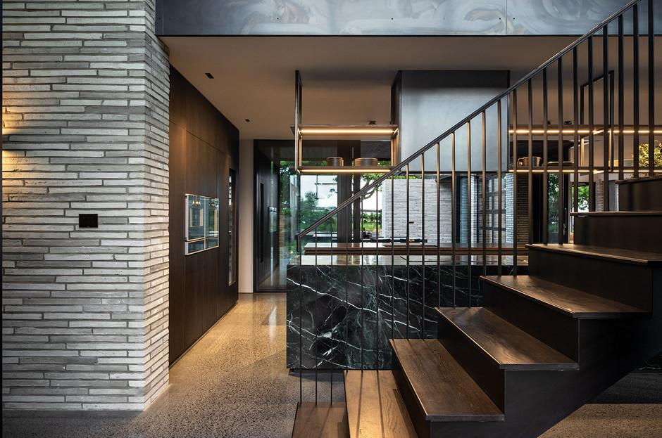 Petersen-K51-bricks-Birch-Park-Kitchen.jpg