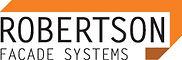 RFS_Logo_S.jpg