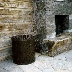 Rhodes Architectural Stone blend