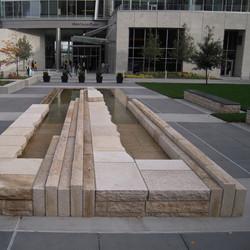1-City-Center-Plaza-Bellevue-013