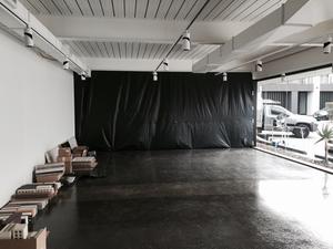 Showroom 3 IMG_6385.png