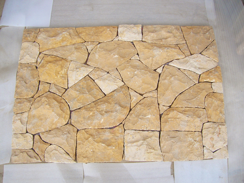 Amande Limestone
