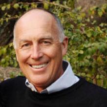 Peter Robertson, Robertson Facade Systems
