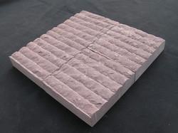 Claret-sandstone2