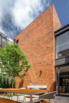 Petersen D34 bricks