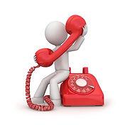 Call an expert business writer today