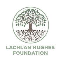 LHF Logo RGB.jpg