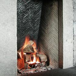 North Ankar Firebrick