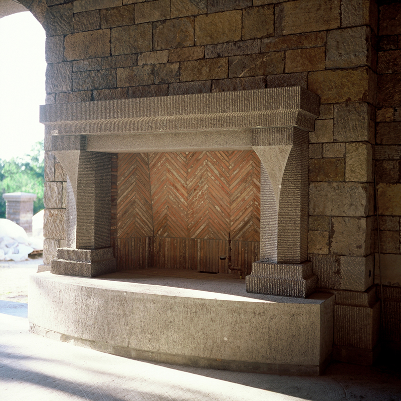 antique-terracotta-stone-01-rhodes