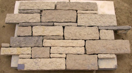 Stone mockups – are they really necessary?