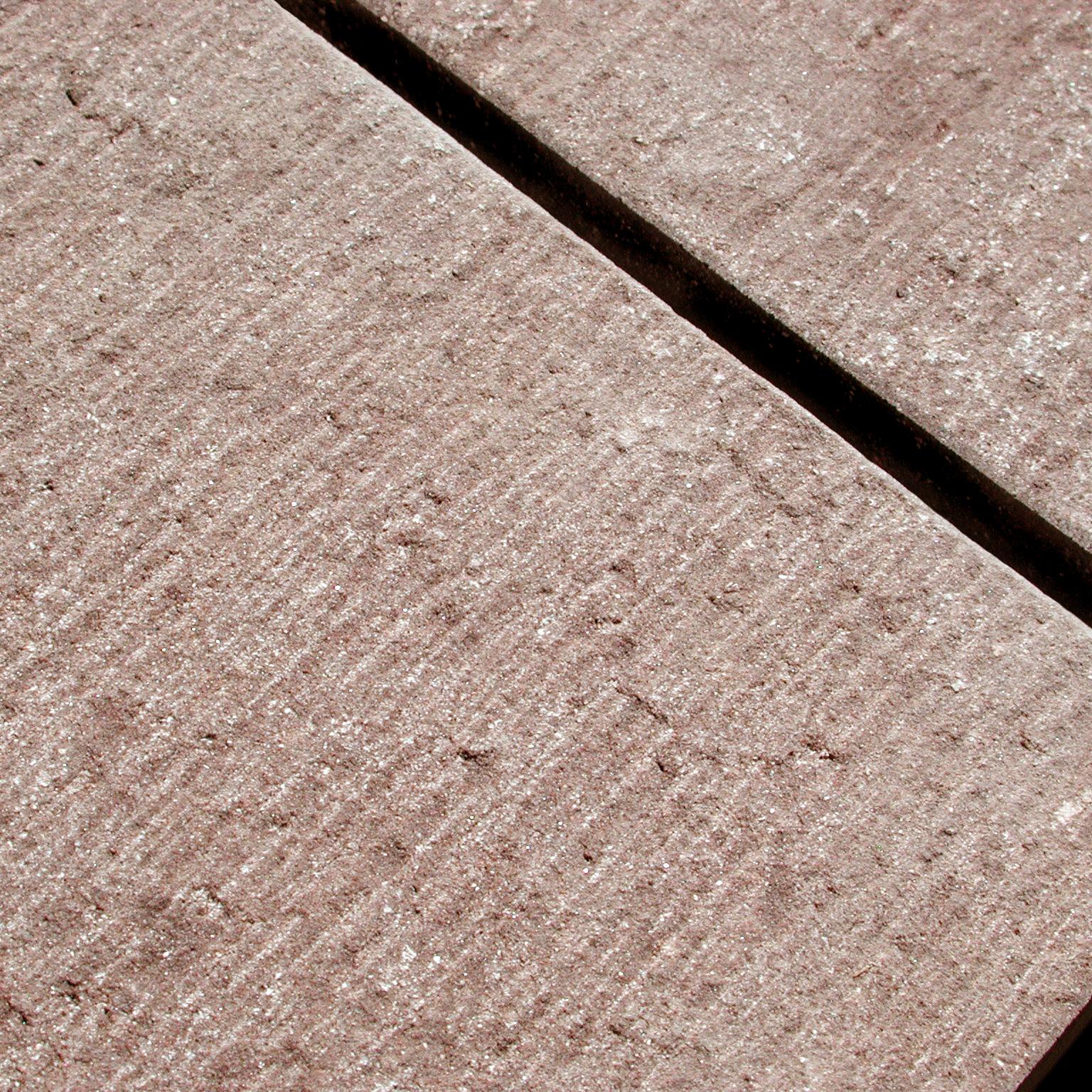 claret-sandstone-adze