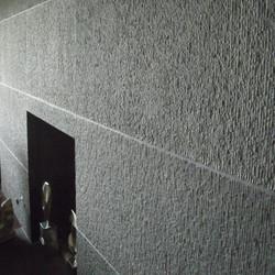 Studio Black Granite