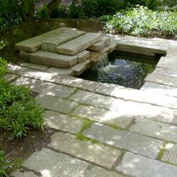 Rhodes Antique Granite