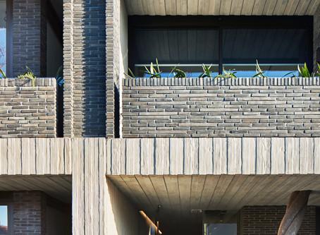 The visionary Elwood House wins Australia's Best Residential Development