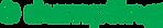 dumpling-logo.png