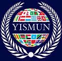 yismun logo.jpg