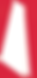 logo onlybetter.png
