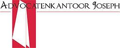 advocatenkantoor_joseph_logo_Full.jpg