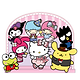 pnghut_hello-kitty-my-melody-sanrio-char