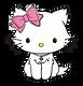 Sanrio_Characters_Charmmy_Kitty_Image011