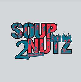 Soup2Nutz-80.jpg