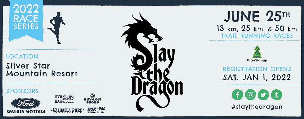 BB-2022-Slay the Dragon-Banner.png