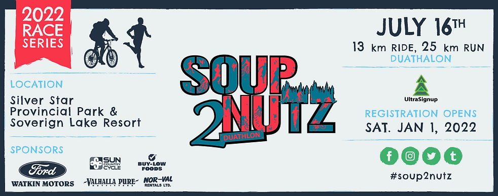 BB-2022-Soup 2 Nutz-Banner.png