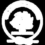 CH5-100 (1)-white-logo.png