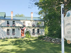 chamberlain_house_4th-of-july.jpg